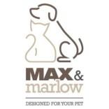 max-and-marlow-logo_350x350-300x300